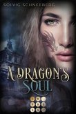 A Dragon's Soul (The Dragon Chronicles 2) (eBook, ePUB)
