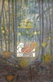 Kecki - Das Freche Eichhörnchen (eBook, ePUB)