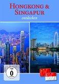 Hongkong & Singapur entdecken