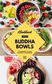 Kookboek Voor Buddha Bowls (eBook, ePUB)