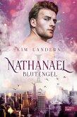 Blutengel: Nathanael (eBook, ePUB)