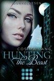 Dunkelwesen / Hunting the Beast Bd.2 (eBook, ePUB)