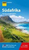 ADAC Reiseführer Südafrika (eBook, ePUB)