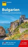 ADAC Reiseführer Bulgarien (eBook, ePUB)