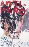 Antihero (eBook, ePUB)