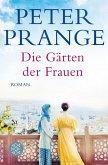 Die Gärten der Frauen (eBook, ePUB)