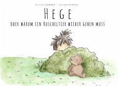Hege 2019 (eBook, ePUB)