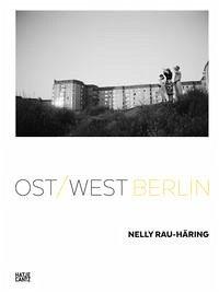 Nelly Rau-Häring