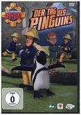 Feuerwehrmann Sam - Der Tag des Pinguins