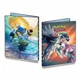 Pokémon PKM SM12 9-Pocket Portfolio (Sammelkartenspiel-Zubehör)