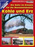 EK-Special 136: Kohle und Erz