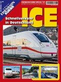 EK-Special 137: ICE