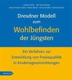 Dresdner Modell zum Wohlbefinden der Jüngsten