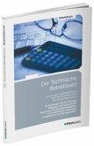Der Technische Betriebswirt / Arbeitsbuch