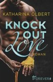 Knock out Love