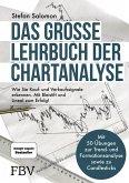 Das große Lehrbuch der Chartanalyse (eBook, PDF)