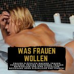 Was Frauen Wollen (MP3-Download)