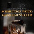 Schmutzige Witze: Gentlemen's Club (MP3-Download)