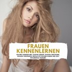 Frauen Kennenlernen (MP3-Download)