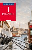 Baedeker Reiseführer Istanbul (eBook, PDF)