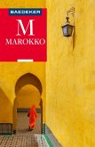 Baedeker Reiseführer Marokko (eBook, PDF)