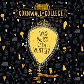 Was weiß Cara Winter? / Cornwall College Bd.3 (MP3-Download)