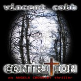 Contrition (MP3-Download)