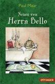 Neues von Herrn Bello Bd.2 (Mängelexemplar)
