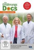 Die Ernährungs Docs - Bewegliche Gelenke