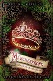 Der Fluch der sechs Prinzessinnen (Band 5): Märchenkrone (eBook, ePUB)
