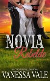 La Novia Rebelde (La serie de Bridgewater, #9) (eBook, ePUB)