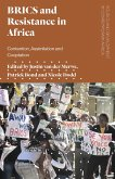 BRICS and Resistance in Africa (eBook, ePUB)