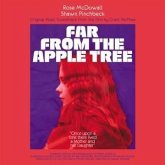 Far From The Apple Tree (Ost)