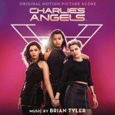 3 Engel Für Charlie/Ost Score