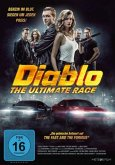 Diablo-The Ultimate Race