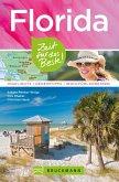 Bruckmann Reiseführer Florida: Zeit für das Beste (eBook, ePUB)