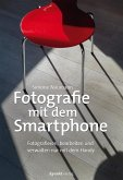 Fotografie mit dem Smartphone (eBook, ePUB)