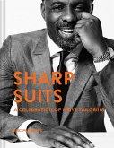 Sharp Suits (eBook, ePUB)