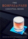 The Bompas & Parr Cocktail Book (eBook, ePUB)
