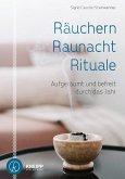 Räuchern, Raunacht, Rituale (eBook, ePUB)