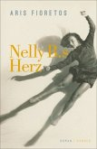 Nelly B.s Herz