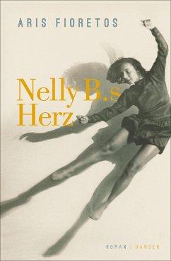 Nelly B.s Herz - Fioretos, Aris