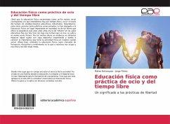 Educación física como práctica de ocio y del tiempo libre