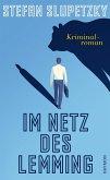 Im Netz des Lemming / Lemming Bd.6