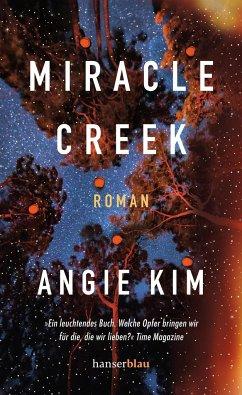 Miracle Creek - Kim, Angie