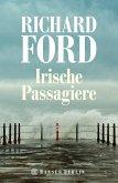 Irische Passagiere