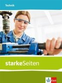 starkeSeiten Technik. Schülerbuch Klasse 5-10
