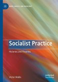 Socialist Practice