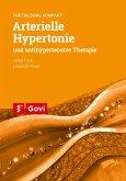Arterielle Hypertonie und antihypertensive Therapie