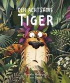Der Achtsame Tiger